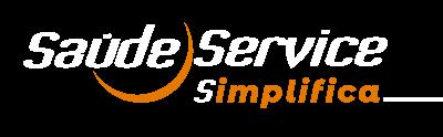 Saúde Service Simplifica
